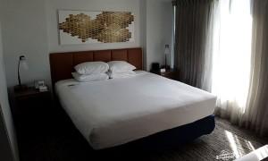 Conheça o Hotel Hyatt Regency Fairfax – Virginia