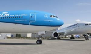Air France-KLM e GOL realizam evento de lançamento do hub de Fortaleza