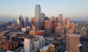 Atrações imperdíveis com o Dallas CityPASS