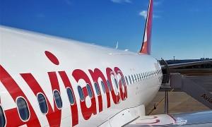Como é voar no A320Neo da Avianca Brasil