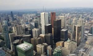 Atrações imperdíveis com o Toronto CityPASS