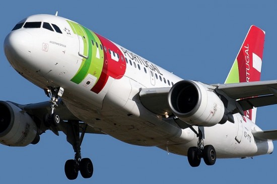 Airbus_A319_TAP_Portugal_CS-TTQ__p