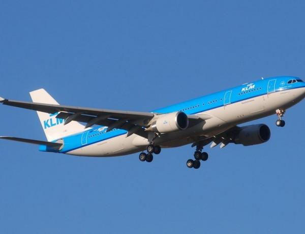 Como é voar na Economy Comfort do A330 da KLM (Fortaleza – Amsterdã)