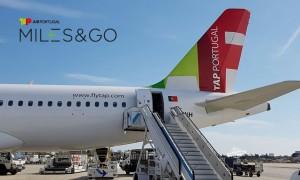 Voos da Avianca Brasil emitidos com milhas TAP, o que fazer?