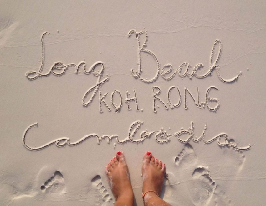 viajarparavivir-kohrong-longisland-cambodia