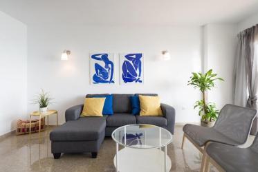 Hostels Cordoba