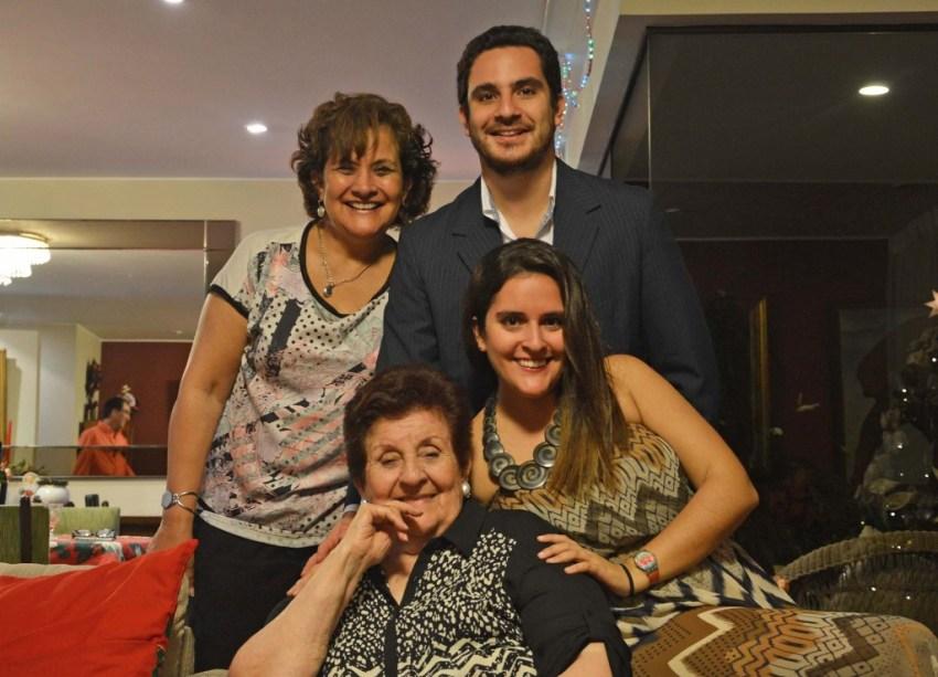 ViajarParaVivir-Familia