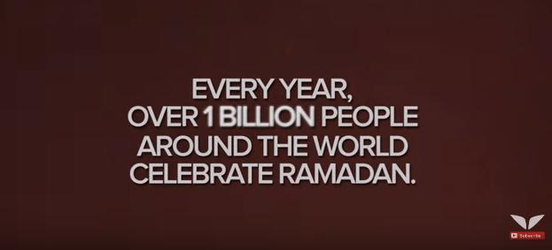 ramadan-mindvalley-viajarparavivir