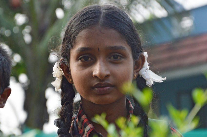 Kerala-India-Retratos-ViajarParaVivir10