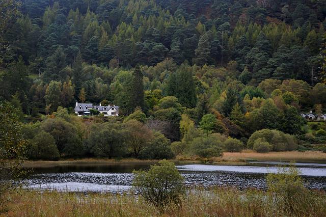 wriklow-paisaje-casona-irlanda