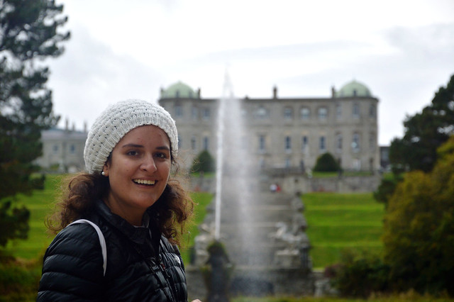 wriklow-powerscourt-castillo-irlanda