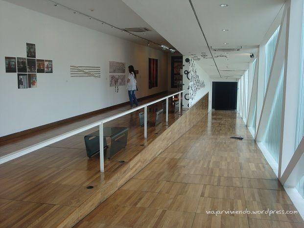 museo en Córdoba Argentina