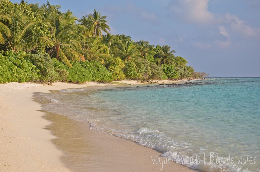 visado maldivas gratis on arrival