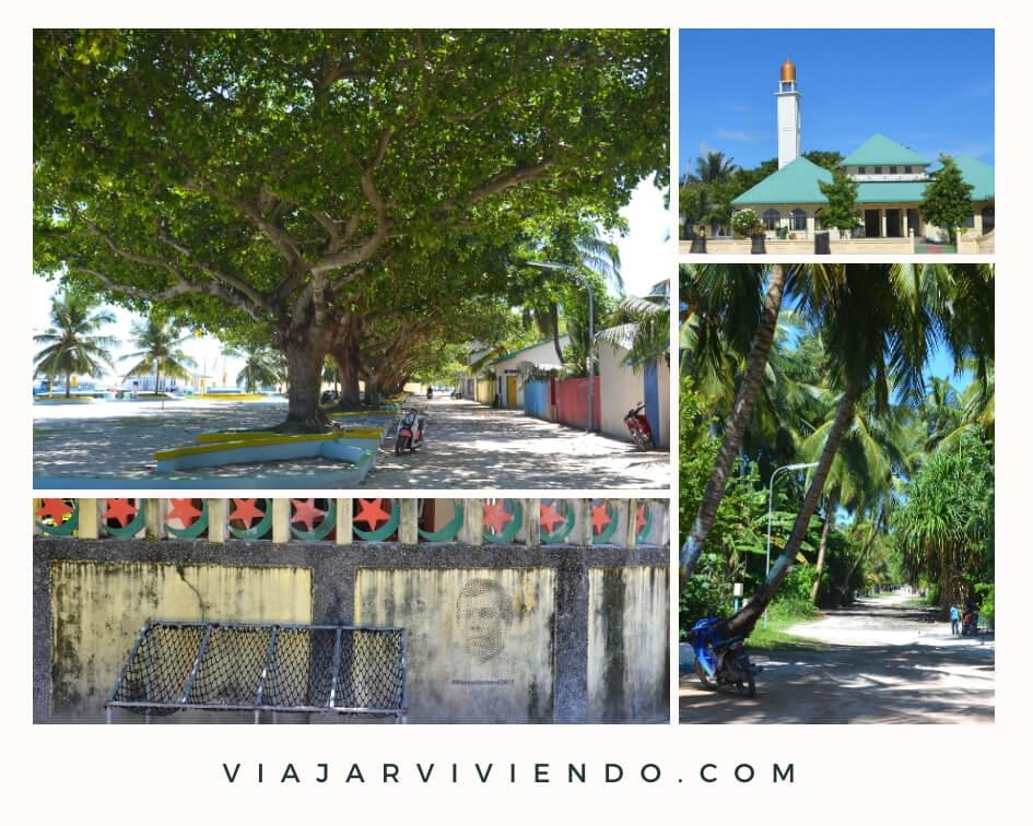 isla maldiva ukulhas