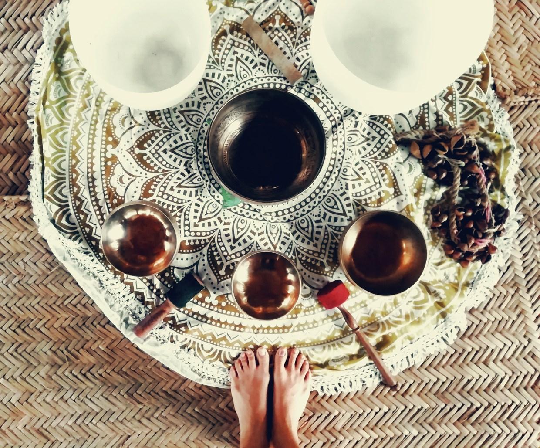 ceremonias y rituales