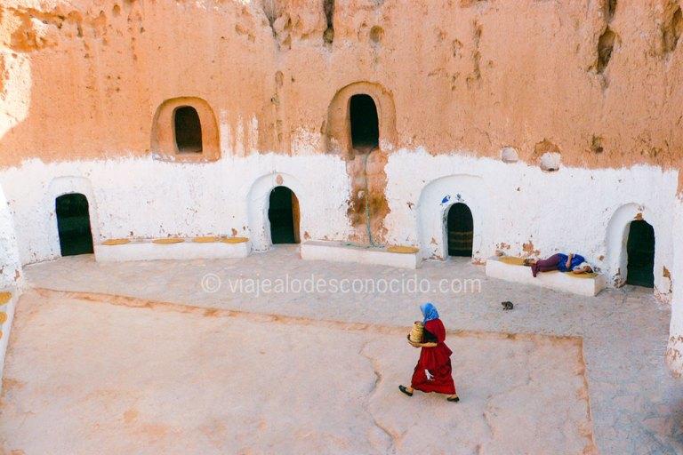 matmata-tunez-viaje