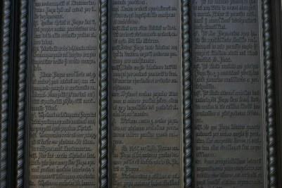 monumentos-conmemorativos-de-lutero-en-eisleben-y-wittenberg
