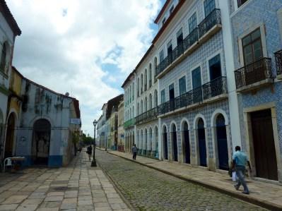 centro-historico-de-sao-luis
