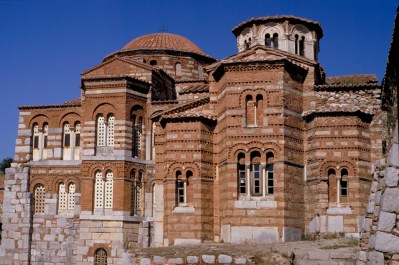 monasterios-de-dafni-osios-loukas-y-nea-moni
