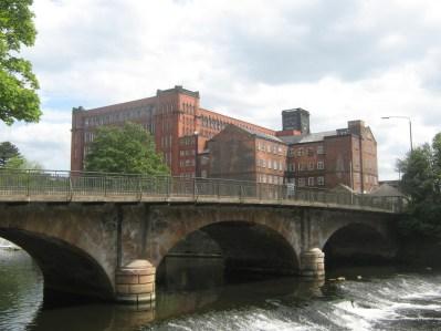 fabricas-del-valle-del-derwent