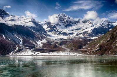 parques-de-kluane-wrangell-st-elias-glacierbay-y-tatshenshini-alsek