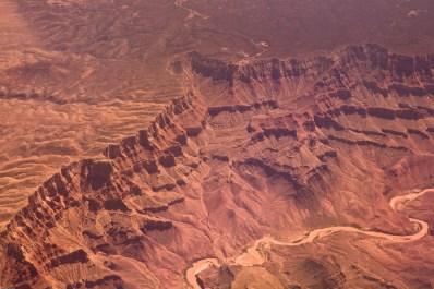 parque-nacional-del-gran-cañon