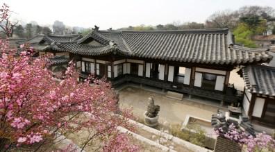conjunto-del-palacio-de-changdeokgung