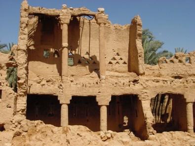 distrito-de-at-turaif-en-ad-diriyah