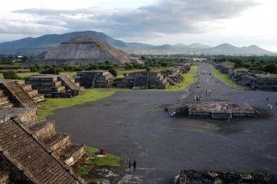 ciudad-prehispanica-de-teotihuacan