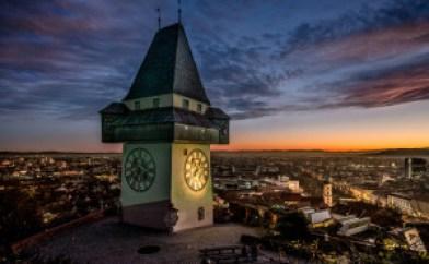 centro-histórico-de-la-ciudad-de-graz-y-palacio-de-eggenberg