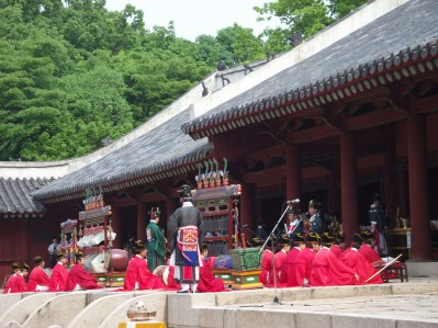 santuario-de-jongmyo