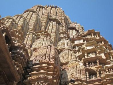 conjunto-monumental-de-khajuraho