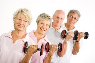 La importancia de hacer ejercicios diarios o semanales