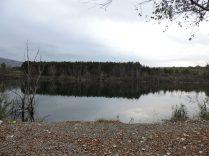 Lago de Veles