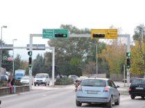 ¿Y si me freno a hacer autostop aqui?