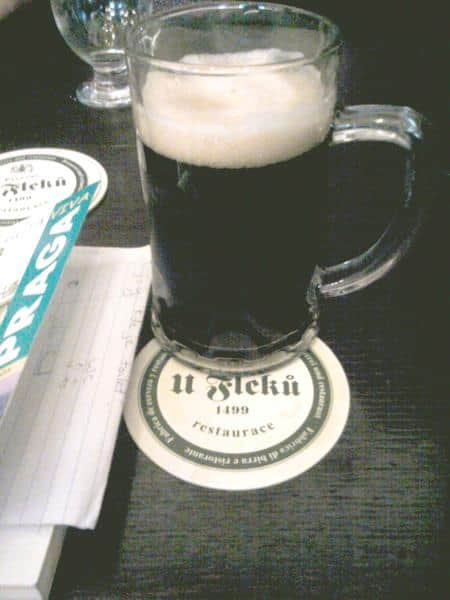 cerveza-negra-u-fleku