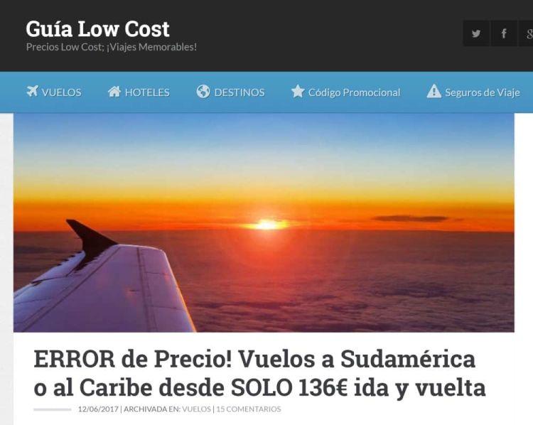 tarifas-error-guias-low-cost