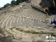 El Teatro Piccolo