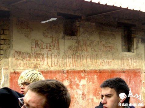 pompeya-italia (5)