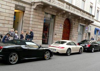 Guía y recomendaciones para viajar a Milán y Turín