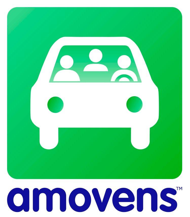 compartir-coche-amovens