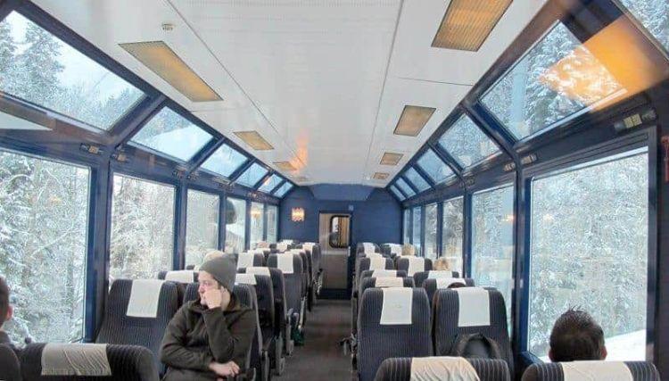 trenes-alpes-suizos
