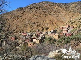 Pueblo berebere