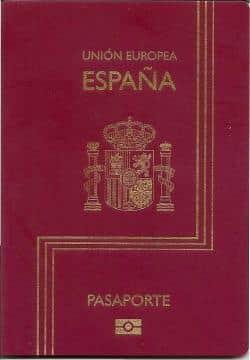 cubierta-pasaporte-espanol
