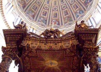 Guía y recomendaciones para viajar a Roma