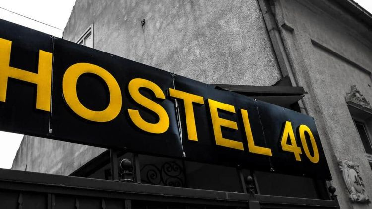hostel-albergues