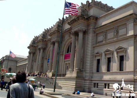 museo-metropolinan-nueva-york (2)
