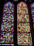 Vidrieras Catedral de León