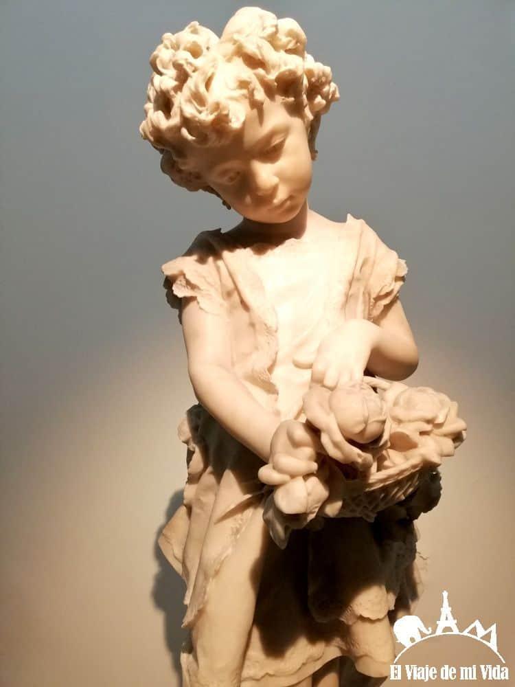 Museo Soares dos Reis