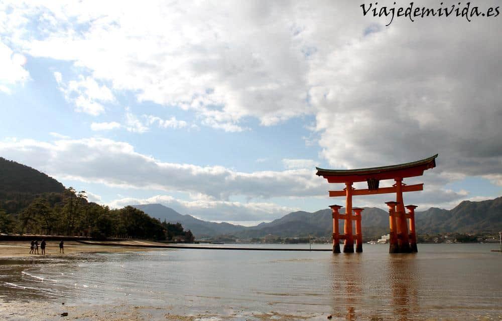 torii-miyajima-japon